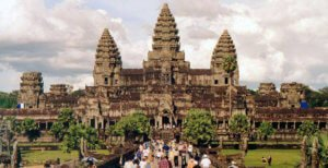 things-to-do-in-siem-reap