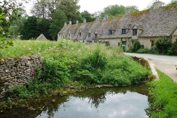 things-to-do-in-the-cotswold-photography