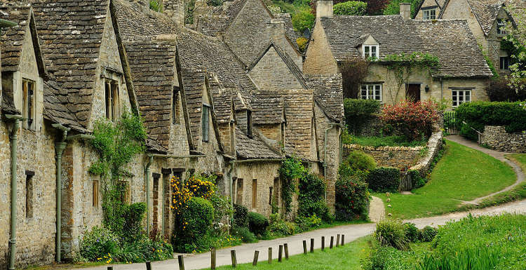 things-to-do-in-the-cotswold