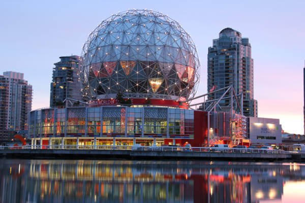 things-to-do-in-vancouver-with-kids-5