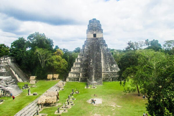 best-things-to-do-in-belize-guate
