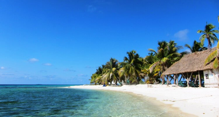 best-things-to-do-in-belize