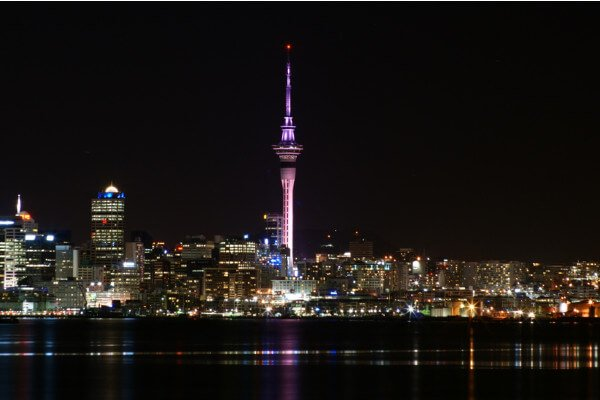 best-things-to-do-in-new-zealand-sky-tower
