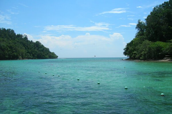 borneo-best-things-to-do-gaya-island