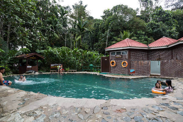 borneo-best-things-to-do-hot-springs