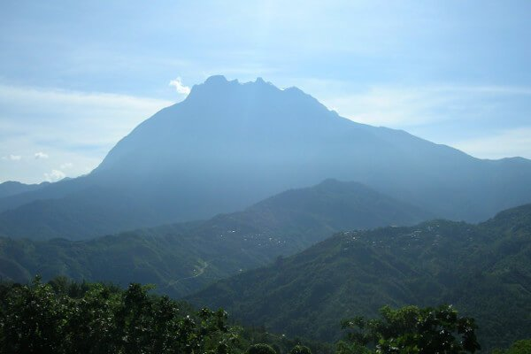 borneo-best-things-to-do-mt-kinabalu