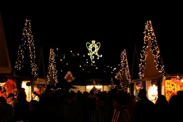 germany-christmas-markets-cologne