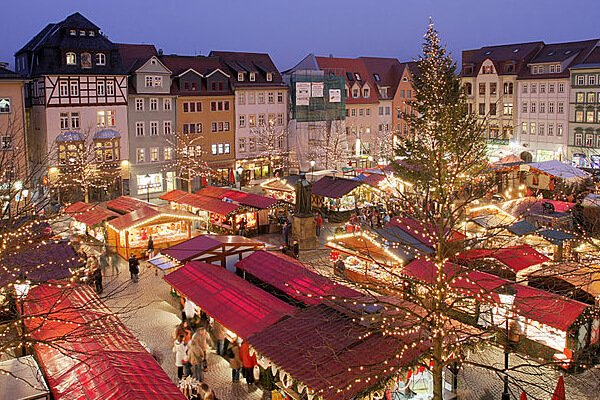 germany-christmas-markets-hameln