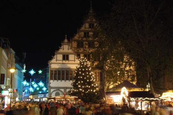 germany-christmas-markets-paderborn