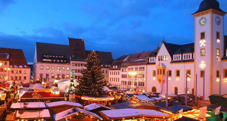 germany-christmas-markets
