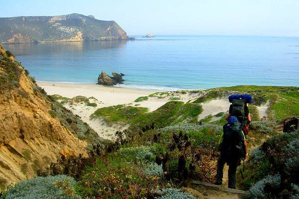 best-things-to-do-outdoors-in-portugal-3