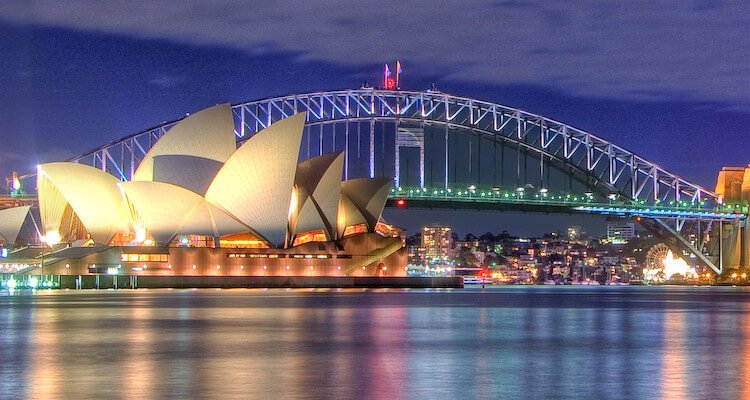 eight-must-see-sydney-attractions