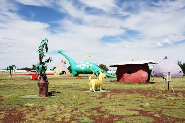 five-quirky-things-us-bedrock-city
