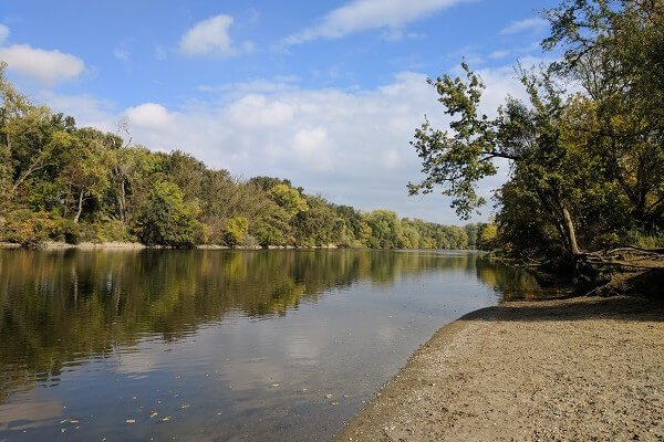 must-see-sights-of-sacramento-american-river