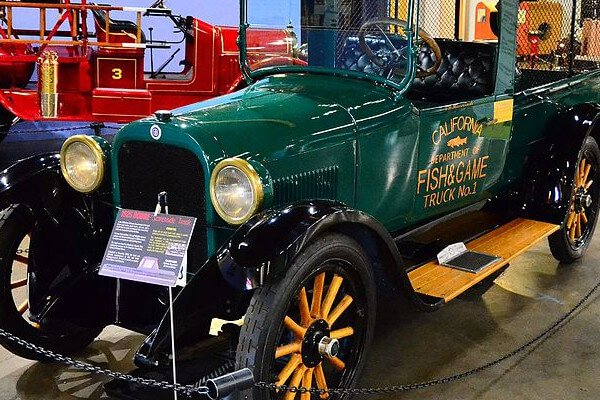 must-see-sights-of-sacramento-automobile-museum