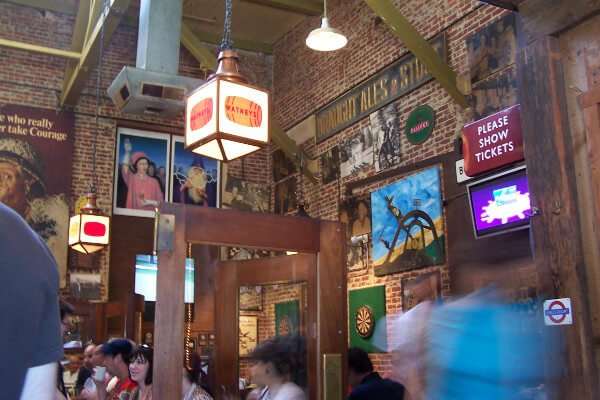 must-see-sights-of-sacramento-brew-tour