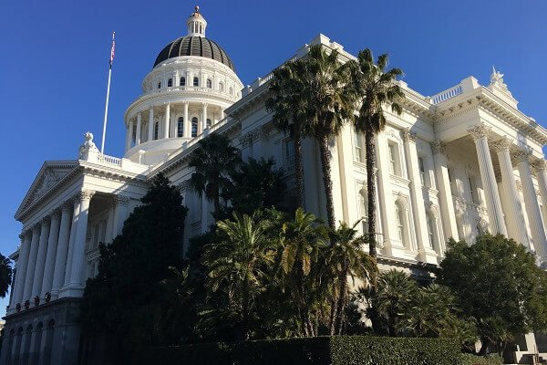 must-see-sights-of-sacramento-ca-capitol