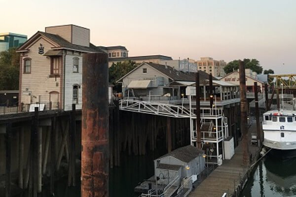 must-see-sights-of-sacramento-old-sacramento