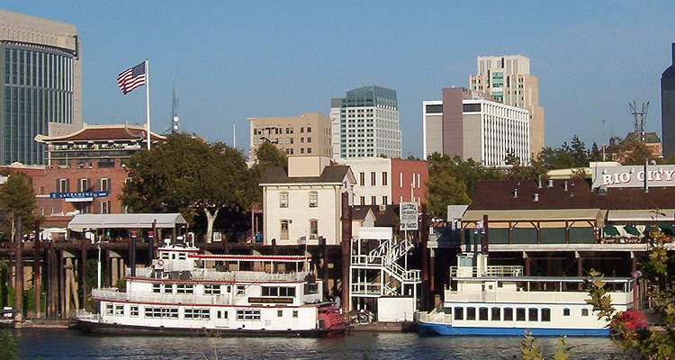 must-see-sights-of-sacramento