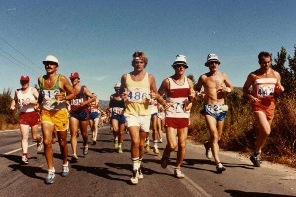 7-ultimate-marathons-athens