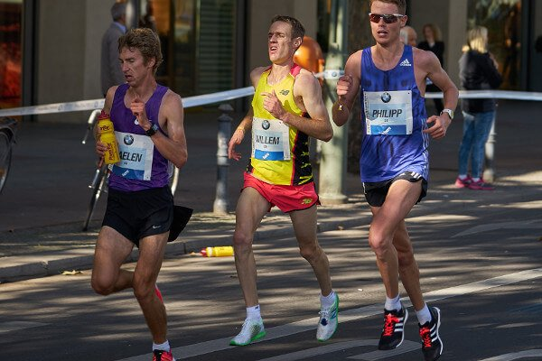 7-ultimate-marathons-berlin