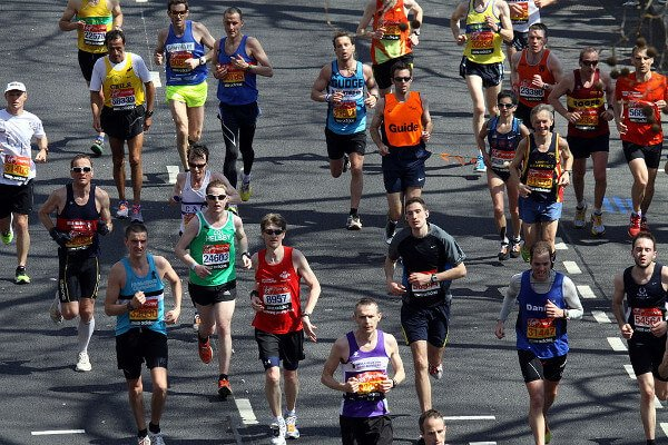 7-ultimate-marathons-london