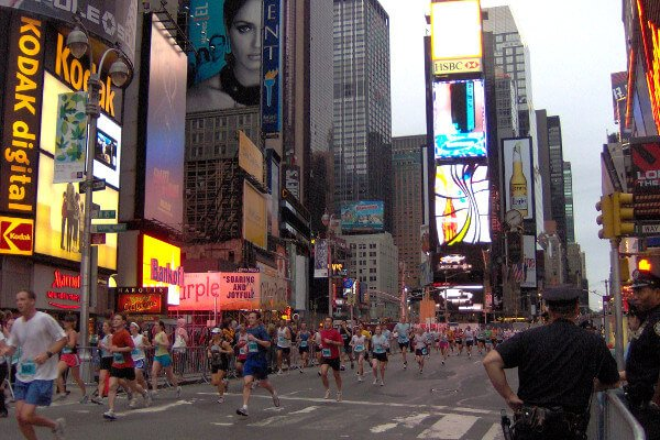 7-ultimate-marathons-new-york
