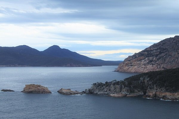 things-to-do-in-tasmania-freycinet