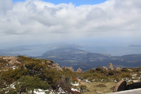 things-to-do-in-tasmania-hobart