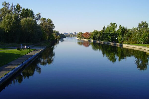 awesome-things-to-do-in-ottawa-rideau-canal