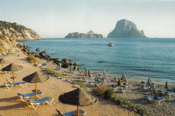 best-beaches-in-spain-ibiza