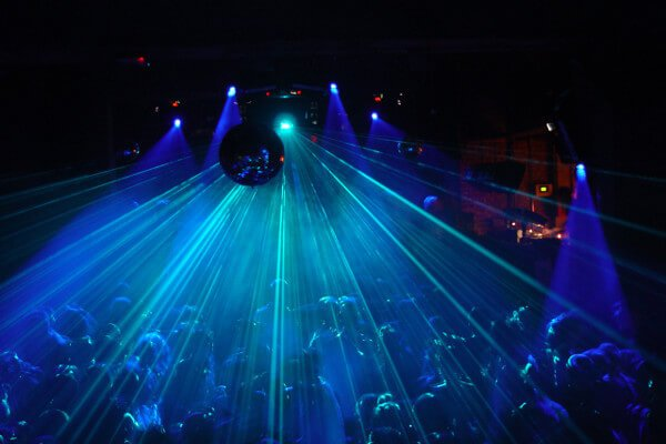 best-nightlife-cities-london
