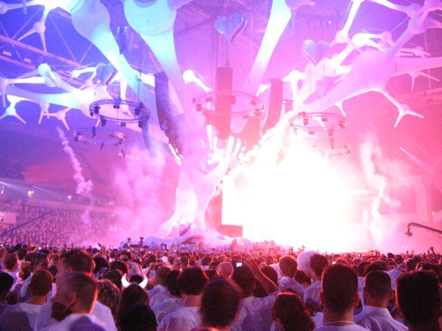 best-nightlife-citites-amsterdam