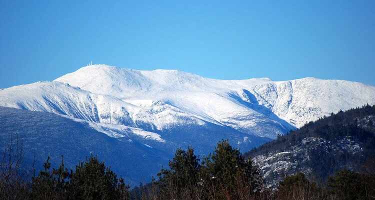 new-hampshire's-white-winter-mountains