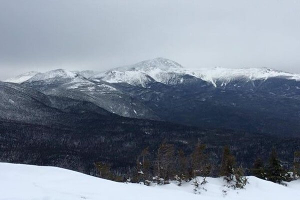 new-hampshire's-white-winter-mountains-jackson