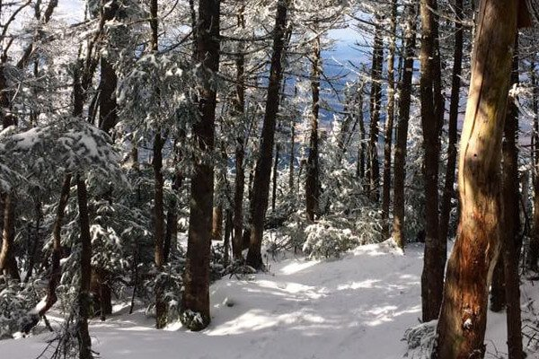 new-hampshire's-white-winter-mountains-kinsman