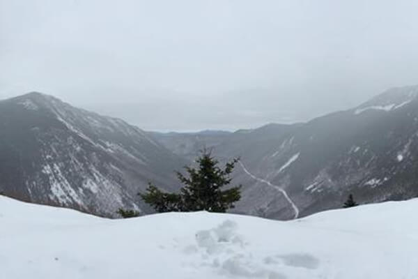 new-hampshire's-white-winter-mountains-mount-willard