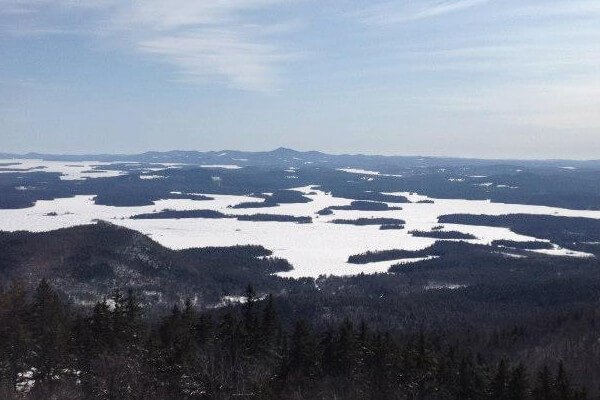 new-hampshire's-white-winter-mountains-percival-morgan