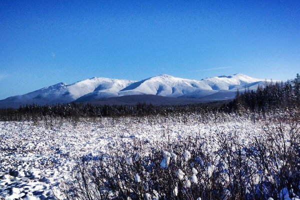 new-hampshire's-white-winter-mountains-pondicherry