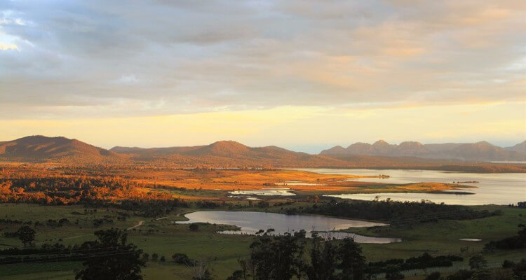things-to-do-in-tasmania
