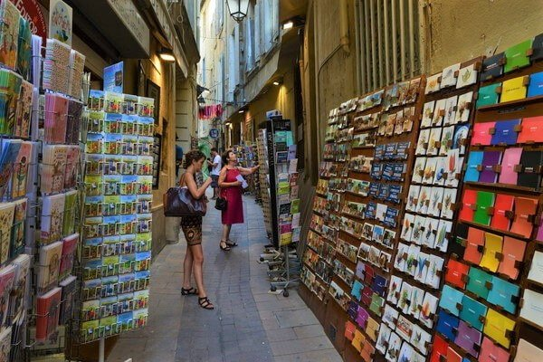 what-to-do-in-montpellier-downtown