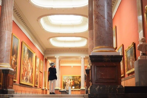 what-to-do-in-montpellier-fabre-museum