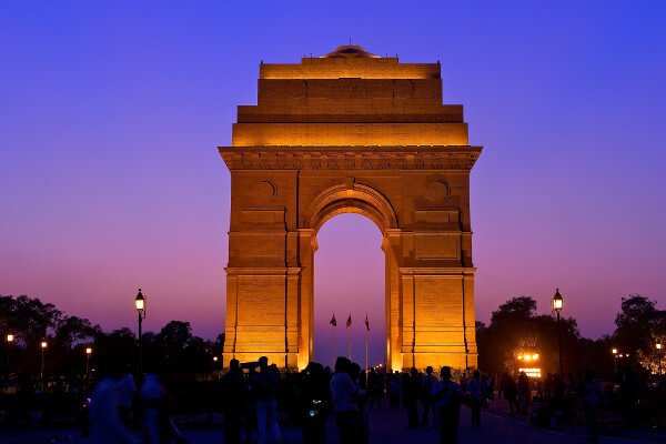 10-ways-to-explore-delhi-british-india