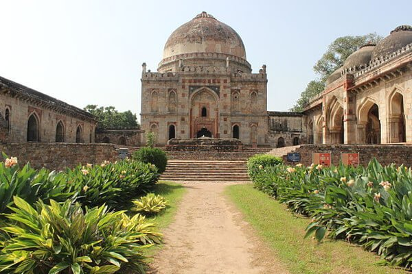 10-ways-to-explore-delhi-royal-mughal-past