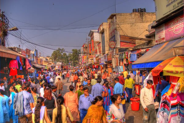 10-ways-to-explore-delhi-shop