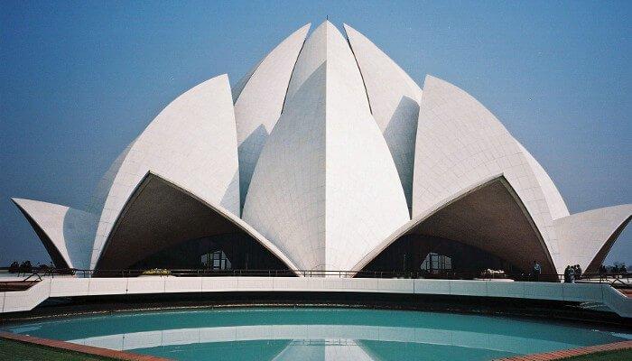 10 Ways To Explore Delhi