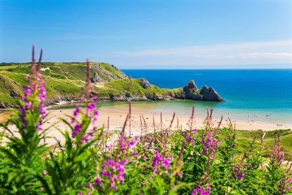 best-uk-natural-retreats-wales