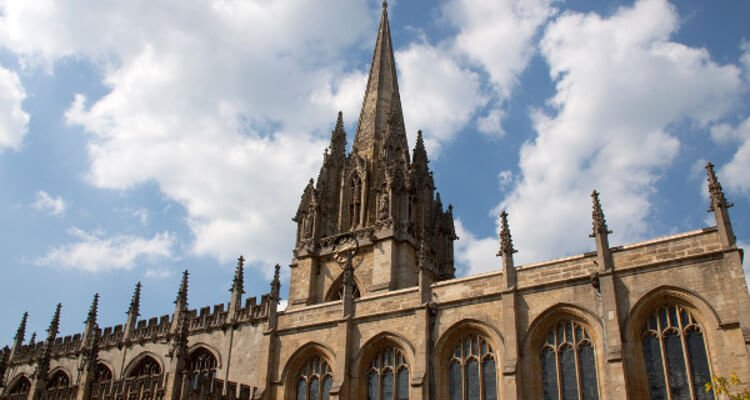 five-fun-historical-places-in-oxford