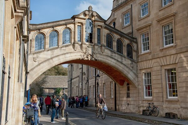 five-fun-historical-places-in-oxford-oxford-university