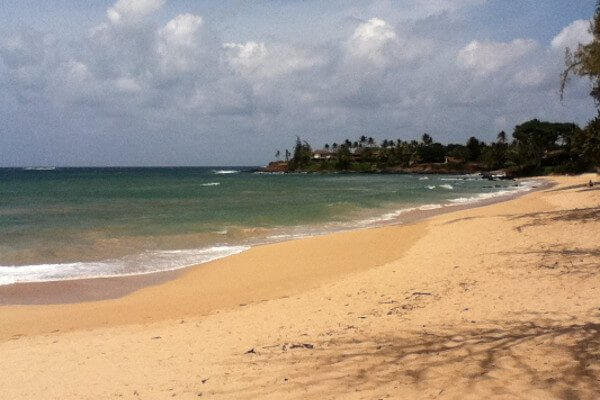 five-spring-break-destinations-paia